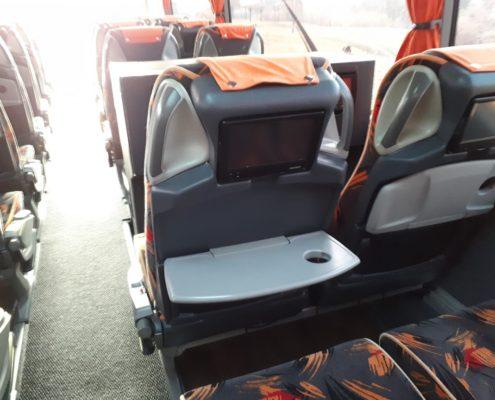 Autobus-Turismo-Mercedes-HD-particolare-sedile
