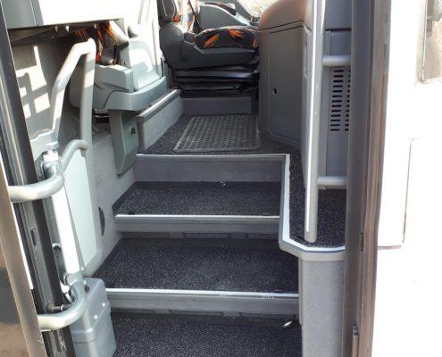 Autobus-Turismo-Mercedes-HD-salita-anteriore