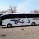 Autobus-Turismo-Mercedes